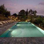 Photo de Slow Life Umbria - Relais de charme