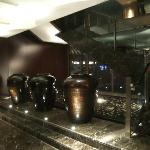 Photo de Ramada Parkview Changzhou
