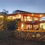 Photo of Airlie Waterfront Bed and Breakfast Airlie Beach