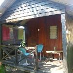 Photo de Payung Guesthouse