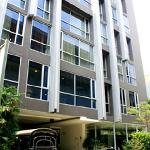 H-Residence Sathorn