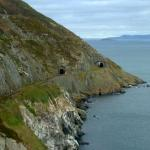 The Bray to Greystones Cliff Walk