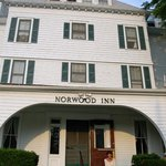 Norwood Innの写真