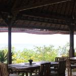  Restaurant Lembongan