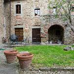 Photo of Residence Il Casale - Apartments