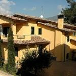 Photo of Residenza Cieloterra Assisi