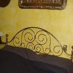 Bed & Breakfast Leopoldo Foto