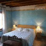 Photo of B&B La Casotta