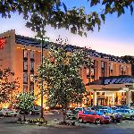‪Hampton Inn Bristol‬