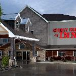 Stoney Creek Inn Columbia