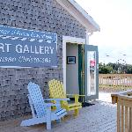 Susan Christensen Art Gallery