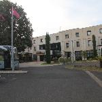 Photo of Mercure Niort Marais Poitevin