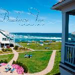 The Beachmere Inn Ogunquit