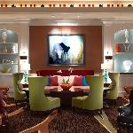 Photo of Hotel Monaco Denver - A Kimpton Hotel