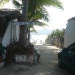 Photo of Hotel El Pirata