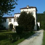 Photo of Villa Verita