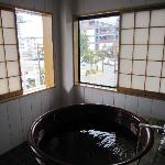 Photo of Meiteino Yado  Hotel Koushien