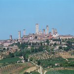 Fattoria Il Piano Wine Tasting and Tour