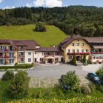 Landhotel Stofflerwirt