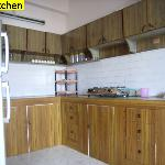 4E - Kitchen