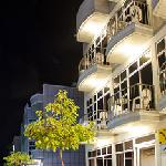 Photo of Fuana Inn Hulhumale