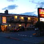 Port Angeles Inn