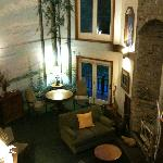 Φωτογραφία: Eagles Nest Inn Bed and Breakfast
