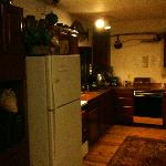  Kitchen #2