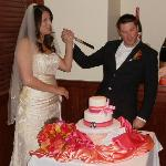 Foto de Always & Forever Weddings and Receptions