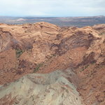  SeeMyTripList-IslandInSkyUpheaval Dome