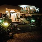 Photo of Hotel Villaggio Pineta Petto Bianco Ricadi