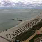 Photo of IFA Fehmarn Hotel & Ferien-Centrum