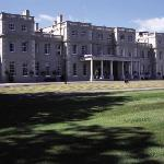 De Vere Venues Wokefield Park