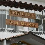 Photo of Hospedaje Don Marcos