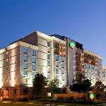 ‪Courtyard by Marriott Denver Airport‬