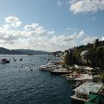 Photo of Bebek Hotel