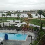 Foto de Homewood Suites by Hilton San Diego Airport - Liberty Station