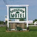 Bridgeview Motelの写真