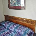 Luray Caverns Motel West Foto