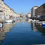 Canale Grande