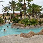 Villas at Regal Palms Resort & Spaの写真