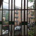 Фотография Week-end a Napoli