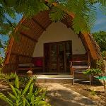 Chill Out Bungalows Gili Air