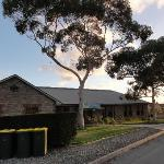 Photo of Barossa Backpackers