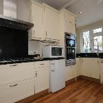 Amberley Guest House Foto
