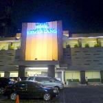 Foto Hotel Cemerlang