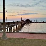 Fairhope Municipal Pier