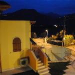 Photo de Atlantide Villaggio Albergo