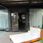 Foto SILQ Private Residences Kerobokan Bali