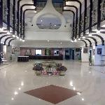 Hotel Ranchi Ashok